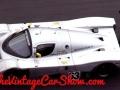 1989-sauber-mercedes-benz-c9-le-mans-winner
