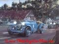 alfa-romeo-spirit-of-le-mans-1949