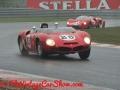 len-mans-race-cars-4