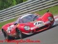 len-mans-race-cars-5