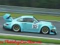 len-mans-race-cars-6
