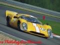 len-mans-race-cars