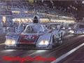 racers-moon-le-mans-1976