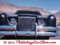 car-lincoln-continental-mark-3