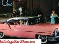 lincoln-1957-premiere