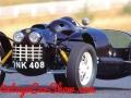 1952-lotus-mk-iiib