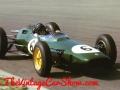 1962-dutch-gp-zandvoort-jim-clark-lotus-25-climax