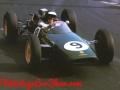 1963-monaco-gp-jim-clark-lotus-25-climax