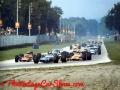 1969-italian-gp-jackie-stewart-matra-jochen-rindt-lotus