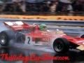 1971-monaco-gp-reine-wisell-lotus-72d