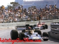 1973-monaco-gp-emerson-fittipaldi-lotus-72d-nanni-galli