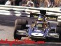 1974-monaco-gp-ronnie-peterson-lotus-72e