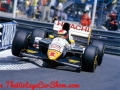 1994-monaco-gp-johnny-herbert-lotus-107c