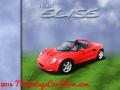 lotus-elise-a1