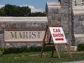marist college V8 Car show (14)