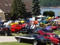 marist college V8 Car show (15)
