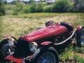 1932-maserati-8c-3000
