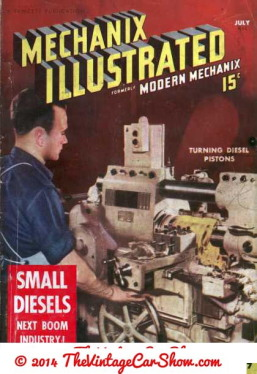 mechanix-illustrated-1