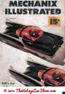 mechanix-illustrated-47