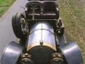 1909-mercedes-simplex-touring