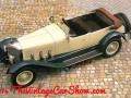 1922-mercedes-28-95-tourer