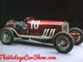 1924-mercedes-targa-florio