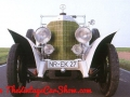 1926-mercedes-630k-open-top-tourer-2