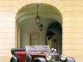 1927-mercedes-benz-26-120-180-s