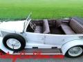 1929-mercedes-benz-mannheim-350-tourenwagen