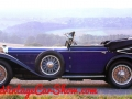 1929-mercedes-benz-s-four-seater-cabriolet