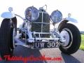 1929-mercedes-benz-ss-rennsport-2