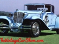 1930-cord-l29