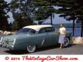 1952-4-mercury-montery