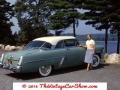 1952-4mercurymontery