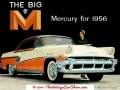 1956-mercury-showroom-wall-illustration