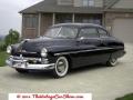 mercury-1950-cobra