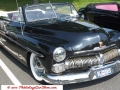 mercury-1950-convertible