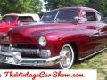 mercury-1950-coupe-1