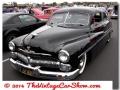 mercury-1950-coupe-3