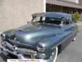 mercury-1950-four-door-1