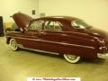 mercury-1950-four-door-2