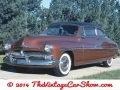 mercury-1950-monterey-coupe