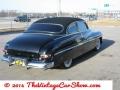 mercury-1950-monterey-rear-view