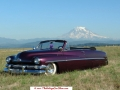 mercury-1951-convertible-1