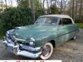 mercury-1951-convertible-2