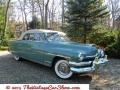 mercury-1951-convertible-3