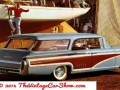 mercury-1960-colony-park-country-cruiser