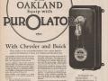 classic car ads (11)