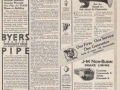 classic car ads (12)