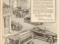 classic car ads (13)